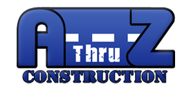 washington, dc, metro, district, columbia, contractors, services, construction